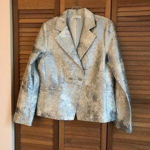Cabi  Jacket Blazer  Size 8 EUC.